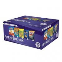 Frito-Lay Premiere Mix Variety Pack, 30 ct. product image