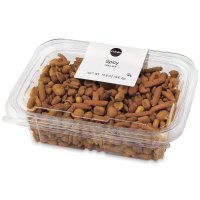 Store Brand Spicy Trail Mix 10.8oz product image