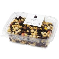 Store Brand Sunburst Trail Mix 17.1 oz product image