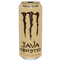 Monster Java Mean Bean Energy Drink, 15 Fl. Oz. product image