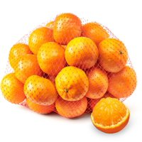 Clementines, 3lb bag product image