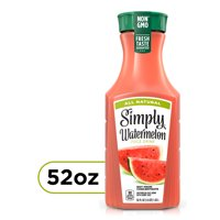 Simply Watermelon 52oz product image