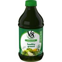 V8 Healthy Greens, 46 oz. product image