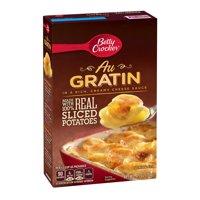 Betty Crocker Potatoes Au Gratin 4.7oz Box product image
