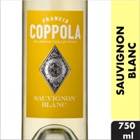 Francis Coppola Coppola Sauvignon Blanc 750ml product image