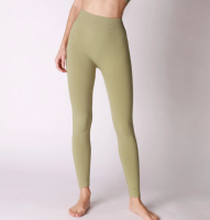 SUNNY LEGGING SAGE *SIZE SMALL AND MEDIUM* *PLEASE SPECIFY SIZE IN NOTES* product image