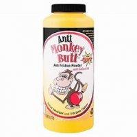 Anti Monkey Butt Anti Friction Powder for Men, 6 oz product image