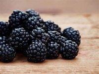 Blackberries 6oz product image