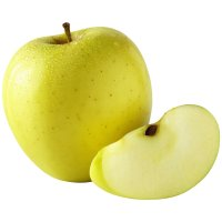 Golden Delicious 1EA product image