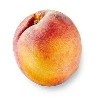Peach 1EA product image