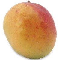 Mango 1EA product image