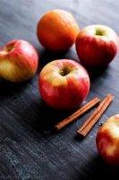 Honeycrisp Apple 1EA product image
