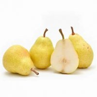 Barlett Pears 4ct product image