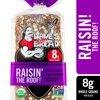 Dave's Killer Bread Organic Raisin' the Roof product image