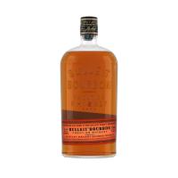 Bulleit Kentucky Straight Bourbon Whiskey 750ml product image