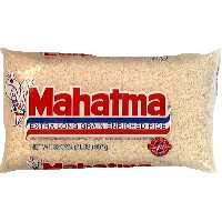 Mahatma Rice Enriched Extra Long Grain 32oz Bag product image