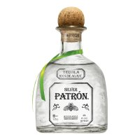 Patron Silver Tequila 1.75L product image