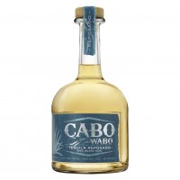 Cabo Wabo Reposado Tequila 750ml product image