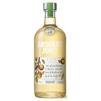 Absolut Vodka Juice Apple 750ml product image