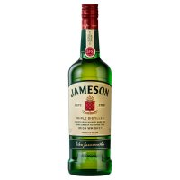 Jameson Original Irish Whiskey 750ml product image