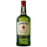 Jameson Original Irish Whiskey 1.75L product image