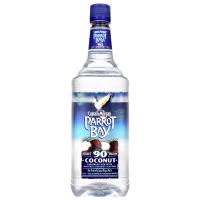 Captain Morgan Parrot Bay Coconut Rum 1.75L product image