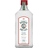 Bombay Original London Dry Gin 750ml product image