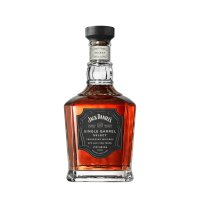 Jack Daniel's Single Barrel Select Tennessee Whiskey 750ml product image