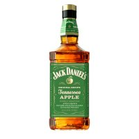 Jack Daniel's Tennessee Apple Whiskey 750ml product image