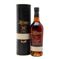 Ron Zacapa Solera 23 Rum 750ml product image
