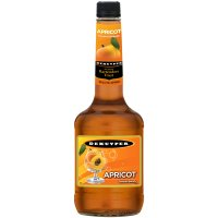 Dekuyper Apricot Brandy 750ml product image