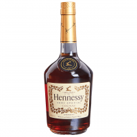 Hennessy Very Special Cognac 375ml product image