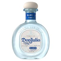 Don Julio Blanco Tequila 750ml product image
