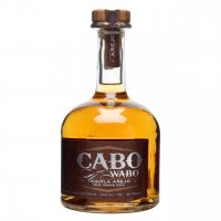 Cabo Wabo Anejo Tequila 750ml product image