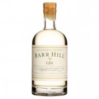 Barr Hill Gin 750ml product image