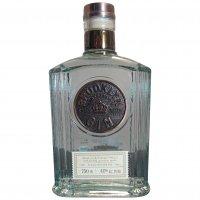 Brooklyn Small Batch Gin 750ml product image