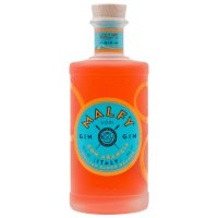 Malfy Piedmont Italian Gin Con Arancia Blood Orange product image