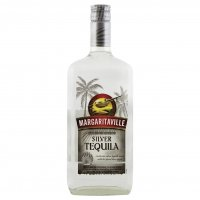 Margaritaville Silver Tequila 750ml product image