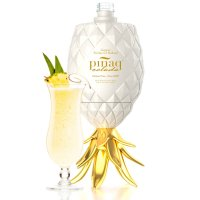 pinaq Colada Liqueur 750ml product image