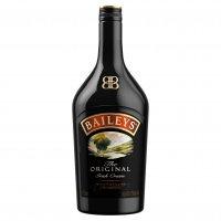 Baileys Original Irish Cream 1.75L product image