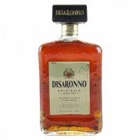 Disaronno Amaretto Liqueur 750ml product image