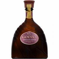 Godiva Original Chocolate Liqueur 750ml product image