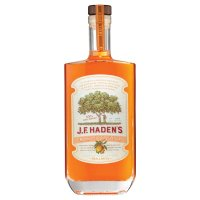 J F Hadens Mango Liqueur 750ml product image