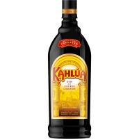 Kahlua Rum Coffee Liqueur 1.75L product image