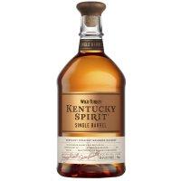 Wild Turkey Kentucky Spirit Single Barrel Bourbon 750ml product image