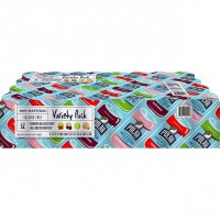 Polar Seltzer Variety Pack, 32 ct./12 oz. product image