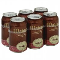 Cigar City Maduro 6 Pack 12oz Cans product image