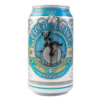 Crooked Can Cloud Chaser 6 Pack 12oz Cans product image