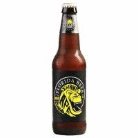 Florida Beer Company Swamp Ape DIPA 4 Pack 12oz Bottles product image