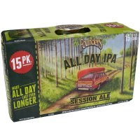 Founders All Day IPA 15 Pack 12oz Cans product image